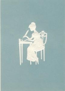 Jane Austen 001