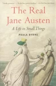 Jane Austen-bio-Bryne 001