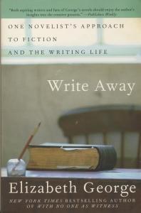 Write Away 001