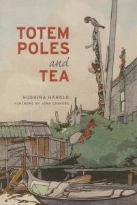 totem poles and tea 001